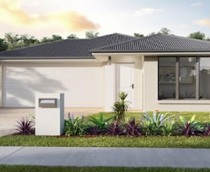 Thrive Estate, Dakabin,  Brisbane
