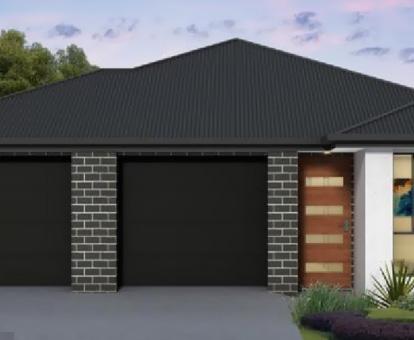 Golden Hillcrest Estate,  Hillcrest, Brisbane