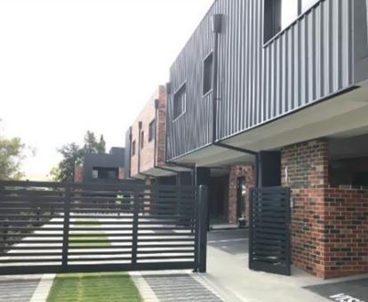 Paget Street, Hilton, Perth