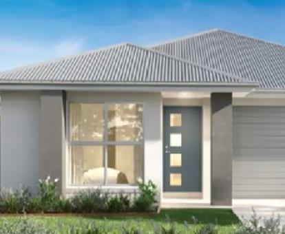 Chambers Ridge, Park Ridge, Brisbane