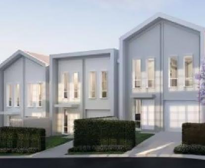 The Hills,  Everton Hills, Brisbane